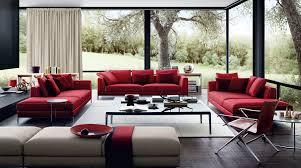 b u0026b italia furniture products found at arkitektura