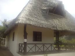 cottages for sale in mambrui malindi malindi kenya properties