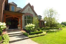 Landscaping Pictures For Front Yard - 7 tips for great front yard landscaping and curb appeal kg