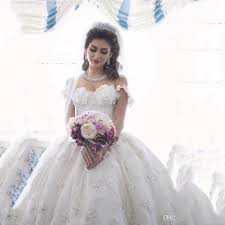 wedding dresses online shopping saudi arabian bridal dresses online saudi arabian bridal dresses