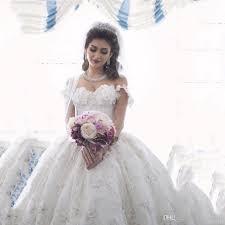 Wedding Dresses Online Shopping Saudi Arabian Bridal Dresses Online Saudi Arabian Bridal Dresses