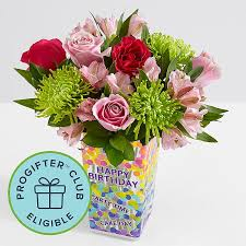 send flowers online flowers online flower delivery send flowers proflowers