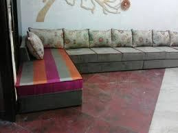 home decor manufacturers sumeet home decor photos mhalgi nagar nagpur pictures images