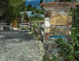 Moon Cottage St John by Villa Villekula St John House Rentals In The Us Virgin Islands