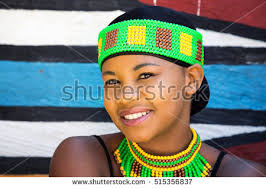 african culture stock images royalty free images u0026 vectors