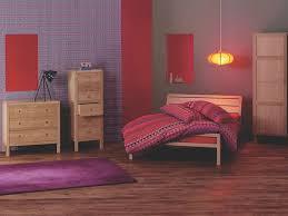 Bedroom Furniture Oak Veneer Summer Sales 10 Best Furniture Deals The Independent