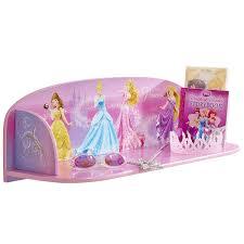 amazon co uk shelves children u0027s furniture home u0026 kitchen