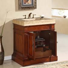 Small Kitchen Sink Cabinet by Small Bathroom Sink Cabinet Best 20 Small Bathroom Sinks Ideas On