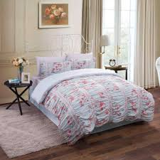 girls bedding horses horse bedding for girls full size of bedroomcool design girls
