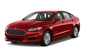 price 2014 ford fusion 2014 ford fusion reviews and rating motor trend