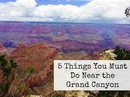 best 25 grand canyon vacation ideas on pinterest visiting the