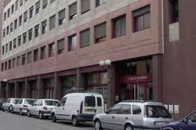 location bureau villeurbanne location bureau villeurbanne valoris re com