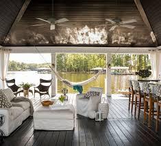 lake house interior design ideas qartel us qartel us