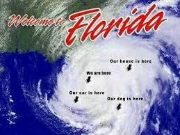 Florida Rain Meme - florida humidity meme humidity best of the funny meme
