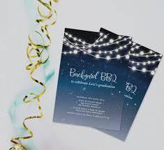college graduation announcements templates new of college graduation party invitation wording designs