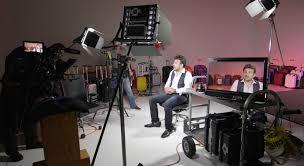 Miami Video Production Crews U0026 Support U2014