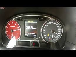 audi s4 top speed audi a1 quattro 0 259 km h gravel tarmac acceleration top speed