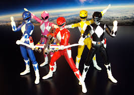 power rangers wallpapers download free 2 3 wallpaper wiki