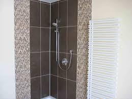 schiefer badezimmer dusche fliesen mosaik badezimmer ber ideen zu mit schiefer black