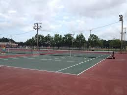 lighted tennis courts near me lynnhaven park 19 photos parks 1246 bayne dr virginia beach