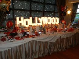 best 25 hollywood birthday parties ideas on pinterest hollywood