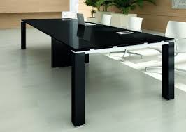 Extendable Boardroom Table Extendable Glass Boardroom Tables Jet Evo 2400mm X 1240mm