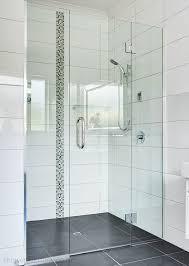 Standard Shower Door Sizes Standard Sizes For Frameless Shower Doors Useful Reviews Of
