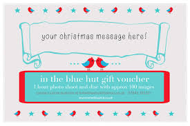 Free Printable Gift Certificate Template Word Best Photos Of Template Of Voucher Certificate Gift Voucher