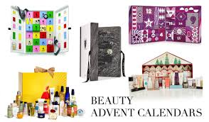 59 best beauty advent calendars for christmas 2017