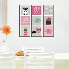 Kids Room Prints by Compare Prices On Simple Kids Rooms Online Shopping Buy Low Price