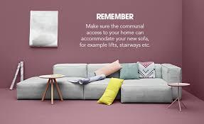 Buy Modern Sofa Sofa Buying Guide Buy A Designer Modern Sofa At Nest Co Uk