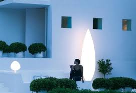 large outdoor lights home lighting design