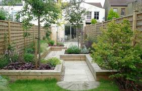 Japanese Garden Landscaping Ideas Garden Design Garden Design With Backyard Design Ideas To Try