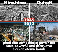 Funny Democrat Memes - the 25 funniest detroit memes that are too real