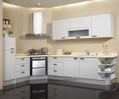 compare prices on mdf high gloss online shopping buy low price