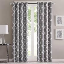 Standard Length Of Shower Curtain Standard Pmcshop Part 9