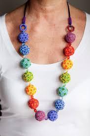 1388 best beadwork beaded bead images on pinterest beads