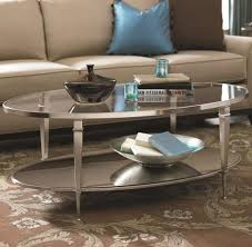 Steamer For Sofa Coffee Tables Beautiful Reclaimed Round Mango Wood Coffee Table