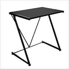Small Portable Desk 25 Desks For Your Study Space