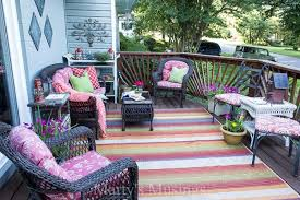 deck furniture ideas emejing decorating deck ideas photos liltigertoo com