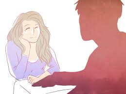Offer Break Up Letter How To Break Up With Your Significant Other When You Are Already