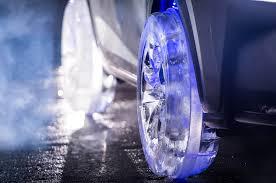 lexus wheels sydney lexus on ice nx ice wheels