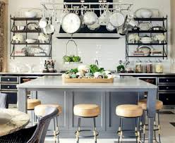 French Style Kitchen Ideas by New Style Kitchen Design Rigoro Us