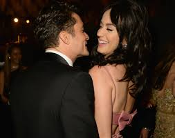 katy perry and orlando bloom u0027s halloween squad is group costume