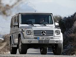 mercedes g wagon 2013 mercedes g class 2013 picture 2 of 58