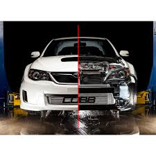 exterior usa vs jdm different front grille subaru impreza cobb tuning front mount intercooler kit for 08 14 subaru impreza