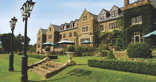 south lodge hotel luxury country house hotel in horsham