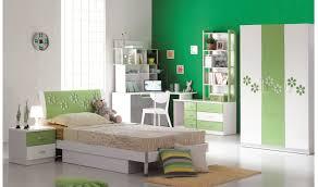 kids bedroom decorating ideas kids bedroom wardrobe interior design