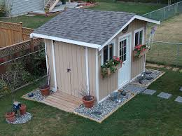 prefab storage sheds storage sheds collections wenxing storage