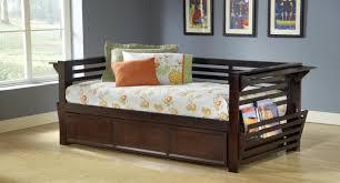 daybed full size white daybed full size daybed daybed full size